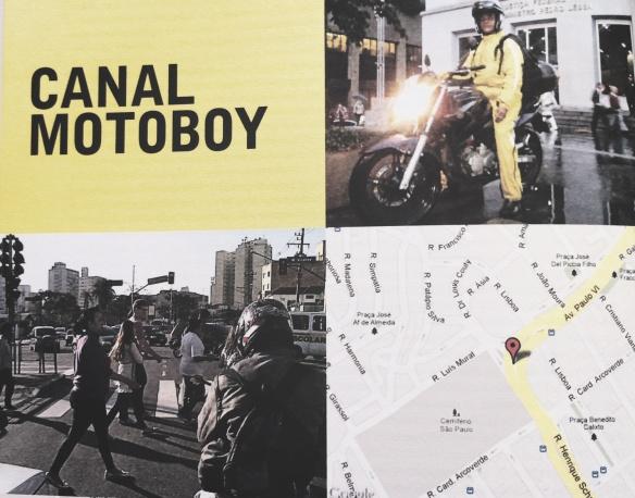 canal-motoboy